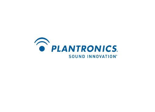 Plantronics Sound Innovation